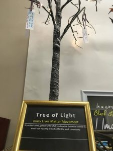 tree of light 2